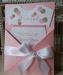 unique baby shower invitations unique baby shower invitations on free printable baby shower