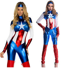 Supergirl Halloween Costumes Supergirl Halloween Costumes Achetez Des Lots à Petit Prix