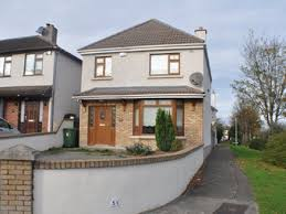 houses to rent in templeogue dublin property to rent daft ie
