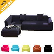 stretch sofa slipcover online get cheap chaise sofa slipcover aliexpress com alibaba group
