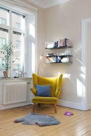 Cuisine Scandinave Design by Chaise Chaise Scandinave Design Engrossing Fauteuil Design