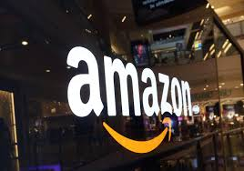 does amazon drop prices on black friday amazon no longer offers price match refunds on anything but tvs