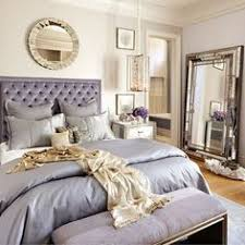 chambre feminine textured walls bedroom la chambre design