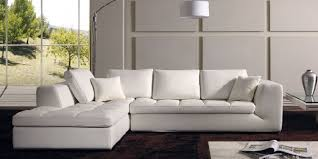 Modern Corner Sofa Bed Modern White Corner Sofa Designs Trends Ideas 2018 2019