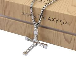 cross necklace fashion jewelry images Classic men 39 s rosary necklaces pendants cross necklace fashion jpg