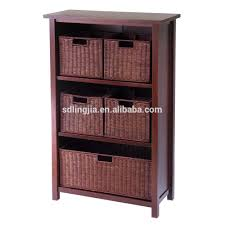 modern sales bathroom bedroom baby ready made kitchen cabinets