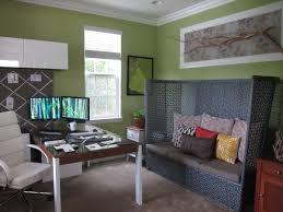 home interiors consultant