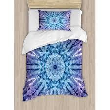 Tie Dye Bed Sets Tie Dye Comforter Set Wayfair