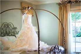 Sacramento Wedding Photographers Arden Hills Country Club Wedding Sacramento Photographer Whitney