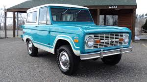 ford bronco 1970 1970 ford bronco f87 indianapolis 2013