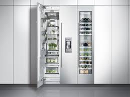 Best Kitchen Appliances by Brands Of Kitchen Appliances Detrit Us