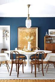 Two Tone Dining Room Paint Two Tone Dining Room Outstanding Two Tone Dining Room Save Email