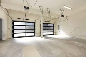 garage doors interiorge door doors fire ratedgentry requirements