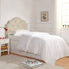 full size headboards remarkable image concept cheap and framefull