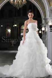 wedding dresses america wedding dresses america online overlay wedding dresses