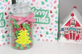 Gifts For Kids This Christmas A Creative Way To Gift A Teen Money This Christmas The Organised