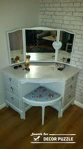 Small Vanity Table Ikea Vanities Corner Vanity Table Bedroom Corner Dressing Table Ikea