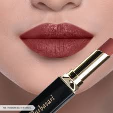 Lipstik Purbasari Nomor 90 purbasari lipstick matte 90 sale stock indonesia