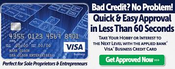 applied bank business credit card applied bank business credit