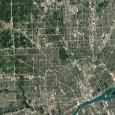 detroit u0027s tiny house community to get 5 more homes crain u0027s