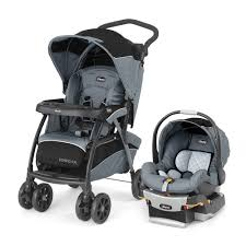 travel systems images Travel systems car seat stroller combos at chicco jpg