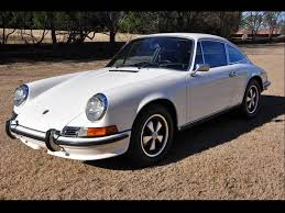 porsche 911 vintage buying a vintage 1972 porsche 911 s beverly hills car club