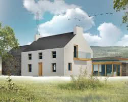 new farmhouse plans new farm house plans the farmhouse