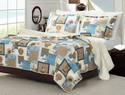 Daybed Sets Bedding Set Thrilling Nautical Daybed Bedding Sets Delightful
