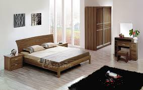 Wonderful Furniture Design India Bedroom In Indian For Ideas - Sofa designs india