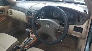 nissan almera cars for sale in trinidad pbw nissan almera for sale vehicles cars trucks san fernando