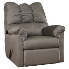 ashley black friday sale recliners chairs living room furniture target