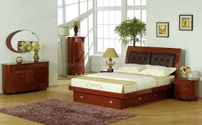 spectacular second hand bedroom sets amazing bedroom design used