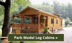 2 bedroom park model homes park model log cabins rv park log homes tiny homes mountain
