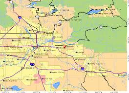 ca map mentone california ca 92359 profile population maps