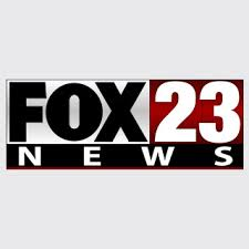 which grocery stores are open thanksgiving fox23