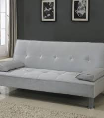 furniture bronx ny buy the most affordable furniture in bronx ny
