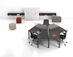 aurora office furniture interior design space planning alliance