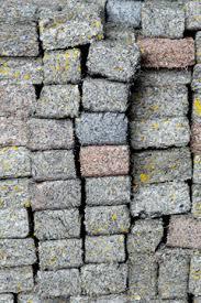 broke irishman builds billion euro house u2014 out of shredded bills