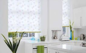 curtains ikea curtains green kitchen blinds u ikea interior white