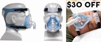 Respironics Comfort Gel Up To 30 Off Respironics Cpap Masks 1 Week Only Easy Breathe