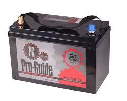 battery batteries store batteries online types of batteries