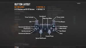Blind Eye Black Ops 2 How To Play Call Of Duty Black Ops Ii Like A Boss