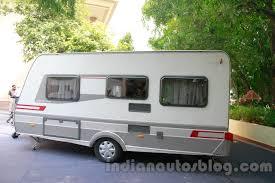 25 beautiful luxury caravans in india agssam com