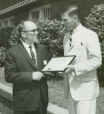 Pcc Sylvania Map Founding President Dies At Age 96 News At Pcc