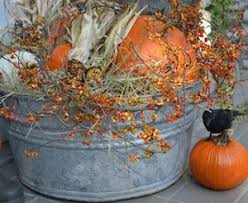 Fall Decorating Ideas On A Budget - best 25 corn stalk decor ideas on pinterest corn stalks fall