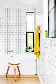 Laundry Bathroom Ideas 108 Best Bathroom Images On Pinterest Bathroom Ideas Room And