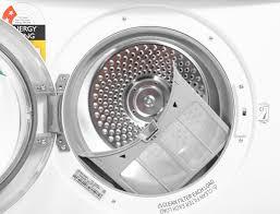 Clothes Dryer Filter Electrolux Edv5552 5 5kg Vented Dryer Appliances Online