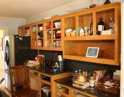 kitchen home depot cabinets kitchen astonishment replacement