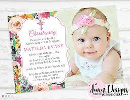 Alannah Rose Wedding Invitations Stationery Baby Shower Invitations Baby Shower Invitations In Spanish Wording