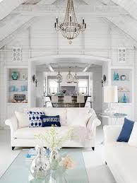 interior designs for homes ideas living room design ideas better homes gardens